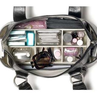 Image of Jen Groover bag