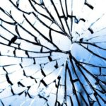 Four ways to avoid a fragmented life