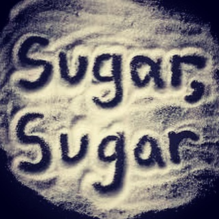 Is sugar dominating your diet? Going through the sugarblues ?hellip